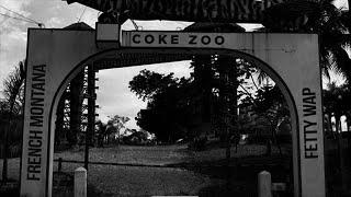 French Montana - Gangsta Way ft. Chris Brown (Coke Zoo)