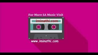 ThackzinDJ – Better Days (Main Mix)