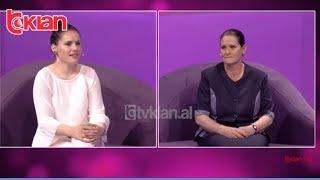 E Diela Shqiptare - Ka Nje Mesazh Per Ty - Pjesa 2! (14 Prill 2019)