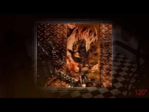 Fnaf 6 cutscene (Nowhere to Run) Piano Cover - смотреть онлайн на