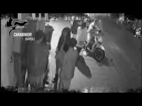 Succosa sesso video Milf
