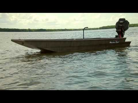 Mud Boats For Sale >> Gatortail Videos Videos Of The Baddest Mud Motors And Surface