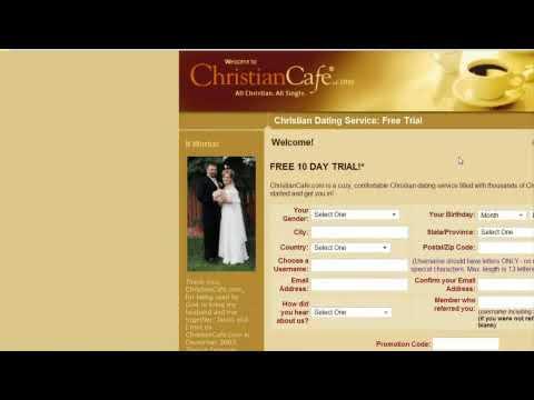 Numirea site ului de intalniri