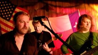 Tyršova společnost - Sex, drogy rock 'n roll - live 28.1.2012