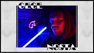 Nosta & Ayaz - Bomboş (Official Video)
