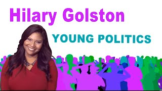 Young Politics| The R-N-C in C-L-E