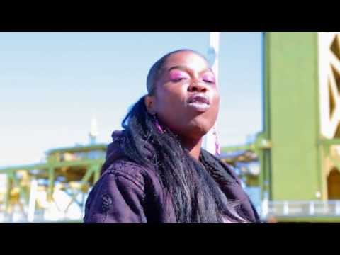 Koko Da Mzs FT. Kuntry Blak Get off me Directed by Anthony Felty