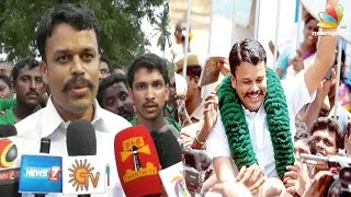 Royal Reception After Coming Out Jail  Yuvaraj Speech Against TN Police  Gokulraj Death Case