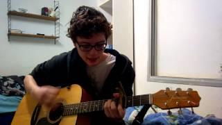 Toe to Toe (by Streetlight Manifesto) - The Sonic Wombat