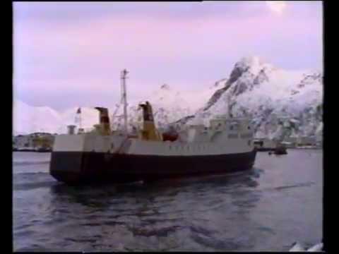 Båtsfjord single jenter