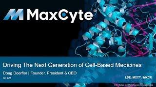 maxcyte-mxct-presentation-at-sharesoc-july-2018-16-07-2018