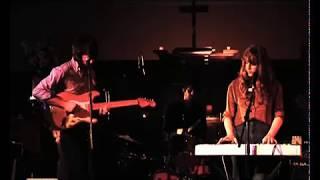 BEACH HOUSE - Gila - Live