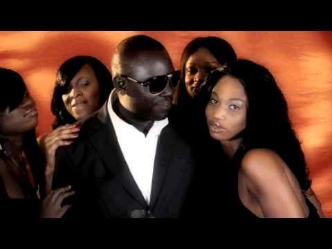 10 Best African Rappers (Top African Hip Hop Artists