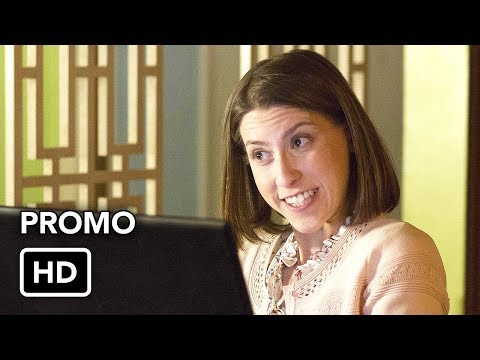 The Middle 9.19 Preview