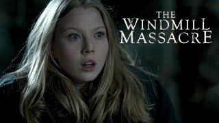 The Windmill Massacre (Horror Drama in voller Länge anschauen, Ganzer Horrorfilm auf Deutsch)