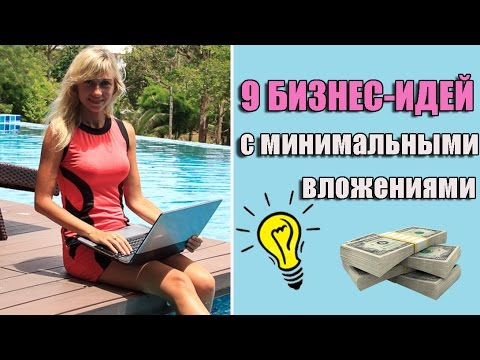 Как заработать на ферме криптовалюты