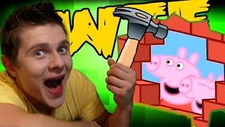ФРОСТ КРУШИТЬ! -||- Where is my Hammer