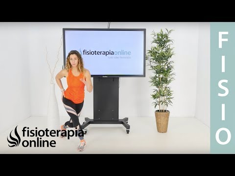 La bursitis de la foto articulación de la rodilla
