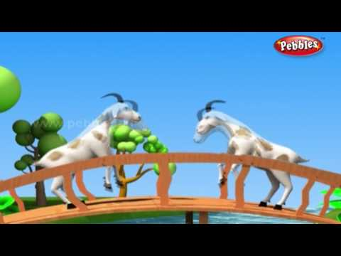two-silly-goats-a-short-story-for-kids