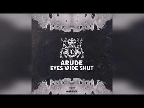 Arude — Sihaya (Original Mix)