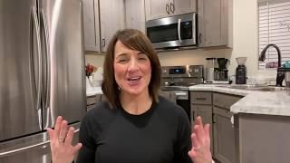 Hip2Keto Presents How to Avoid the Keto Flu
