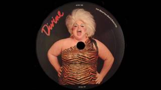 "Divine "" Shoot Your Shot "" ( Version Discotheque )"