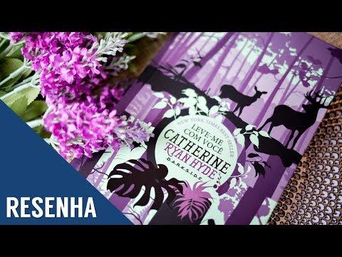 Resenha: Leve-me Com Você - Catherine Ryan Hyde l O MELHOR livro até o momento!