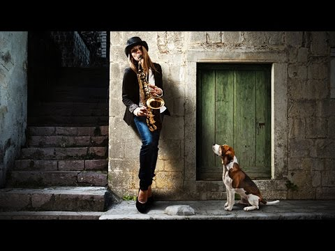 Download Smooth Jazz Saxophone Covers of Popular Motown Music | Jazz Instrumentals of Popular Songs Mp4 HD Video and MP3