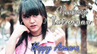 Download lagu Happy Asmara Nembung Katresnan Mp3