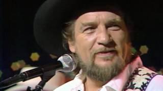 "Waylon Jennings – ""Clyde"" [Live from Austin, TX]"