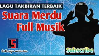 Descargar Mp3 De Download Mp3 Gema Takbiran Gratis Buentema Org