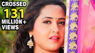 Saj Ke Sawar Ke - 2019 का सबसे हिट गाना - Khesari Lal Yadav, Kajal Raghwani - Bhojpuri Hit Song