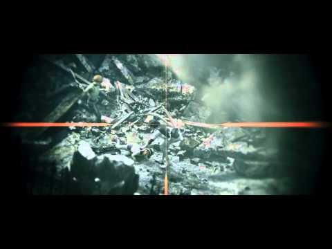 Видео № 0 из игры Mass Effect 3 (Б/У) [PS3]