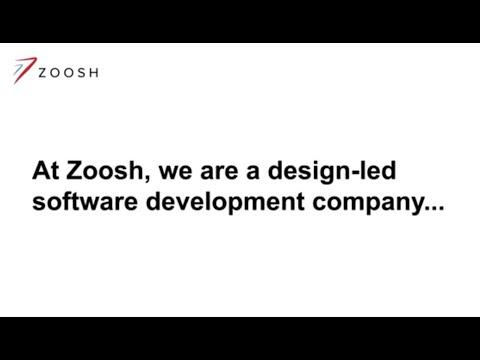 Zoosh Magyarország Kft.  - Z brand