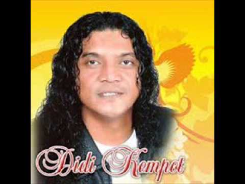 Perahu layar by didi kempot on amazon music amazon. Com.