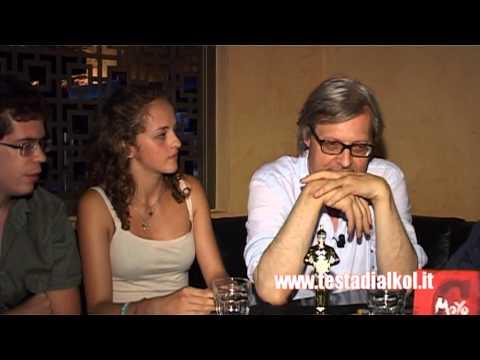 Comesser cifrato da alcool gratuitamente in Ekaterinburg