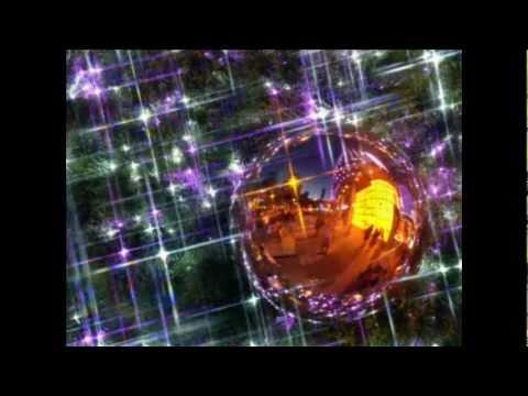 Gladys Knight & The Pips - It's Christmas Everyday - Christmas Radio
