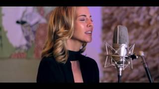 River - Joni Mitchell (Morgan James cover)