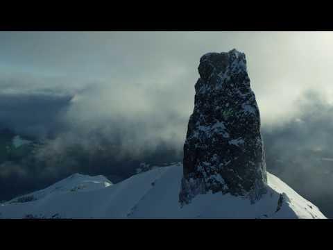 Winter in Telluride - ©  Visit Telluride