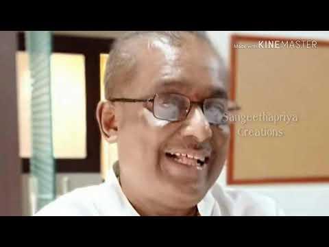 Bangarada смотреть онлайн видео в отличном качестве и без