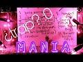 ¿trap en M A N I A ? | Info de Fall Out Boy