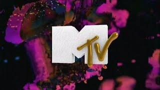MTV Latinoamérica   Gráficas (2016).