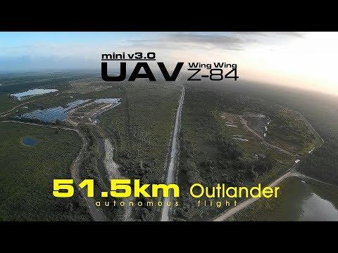515km-outlander--uav-wing-wing-z84-v30