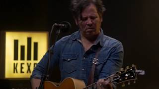 GrantLee Phillips  Full Performance Live On KEXP