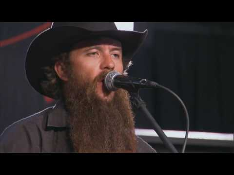 "Cody Jinks ""She's All Mine"" LIVE On The Texas Music Scene Mp3"