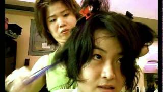 Guerra ai parrucchieri abusivi