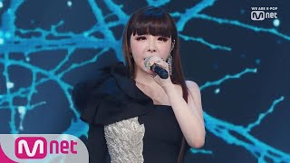 [Park Bom - Spring (feat. EUNJI of Brave Girls)] KPOP TV Show     M COUNTDOWN 190328 EP.612
