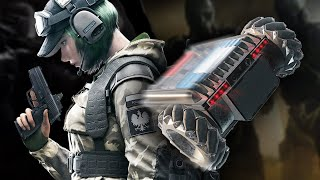 10 Things Only Rainbow Six Siege Fans Will Understand