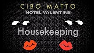 Cibo Matto- Housekeeping (sub español)