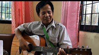 INSPIRASYON KA by Pastor Ed Damayo - Live